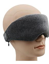 lunettes intelligente de la charpie de la musique améliorer le sommeil de recevoir des appels et de la musique
