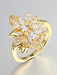 or partie bague de déclaration plaqué vente limitée Seigneur des anneaux de mariage& bijoux de fiançailles