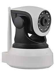 Great 720P HD Wireless IP Camera