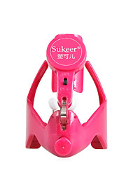 Sukeer Even Highter Upturned Nose Maker Nose Shaper High Nose Beauty Device