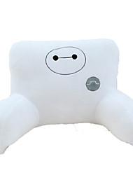 Big Hero 6  Protect The Waist Pillow