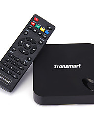 Tronsmart Afstandsbediening - Quadcore - voor Android 4.4 - 8GB eMMC - ROM 1GB DDR3