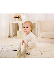 Cotton Suits Clothes for Baby Boys and Baby Girls Under one Year-old JA3002Z