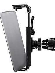 """prise en main sûre tablette appuie-tête universel Support pour 7 """"à 10.2"""" comprimés Apple iPad2 / 3/4 ipad intérim Samsung Galaxy Tab"""