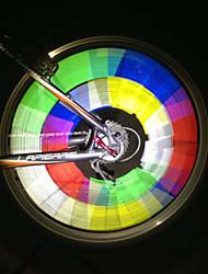 Andere ( Como en la foto , PVC ) - für  Nachtsicht - Radfahren/Geländerad Como en la foto