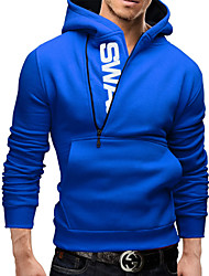 High Quality 2015 Hoodies Men Youth Spring Clothing Fashion Jacket