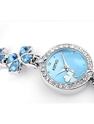 dames de montres tashion