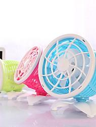 USB 2Motor Fan