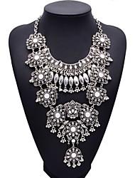 JQ Jewelry