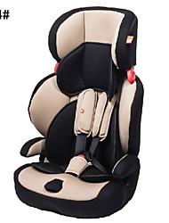 bebê assento crianças carro de segurança para dentro do assento de carro crianças europeu de certificação ece por 9 meses -12 anos