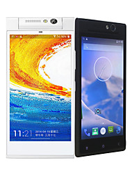 "ELIFE E7 mini  4.7""Android 4.4 Smartphone(201-Degree Rotating Camera,OTG,13.0Mp,MT6592 1.7GHz,Octa Core,1GB+16GB)"