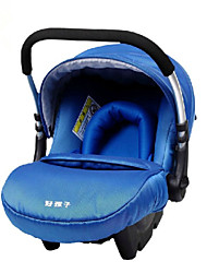 assento de carro de segurança para crianças dentro do assento de carro europeu crianças de certificação ece para 0-15 meses bebê neonatal