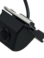 Glass Lens 170° Car Reversing Backup Camera for Ford Focus Hatchback/Focus sedan 6V/12V/24V Input on Trunk Handle