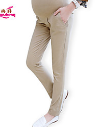 RanSheng® Maternity's Professional Pants Stretch Cultivate One's Morality Joe Abdominal Pants