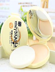lideal® refrehing kin-moiturizing concealern oy mjölkpulver * 1st