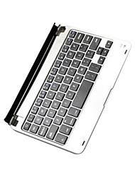 leapower teclado inalámbrico bluetooth 3.0 para el ipad.