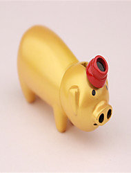 Golden Pig Modelling Lighters
