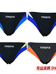 yingfa authentiques anglais concours professionnels troncs de natation triangulaires