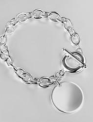 toevallige verzilverde bedelarmband armbanden armbanden gouden 2015 nieuw design