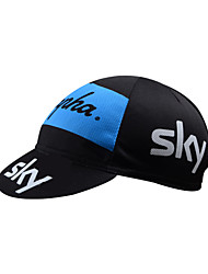 Cycling Riding Cap Bike Polyester Breathable Bicycle Sun Proof Hat/Travelling Small Cap