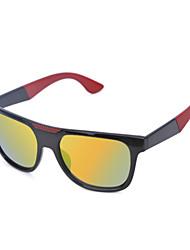 100% UV400 gafas de sol de senderismo