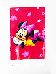 Minnie Table Covers