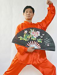seda imitado kongfu chino traje shadowboxing -taichi