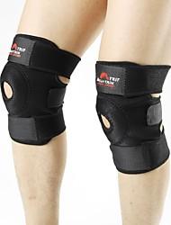 Mangas de Pernas ( Preto ) - de pernas - para Unisexo