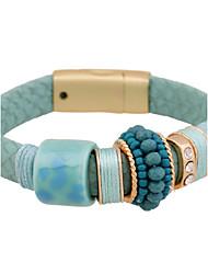 Hars Dames Ronde Armbanden Armbanden