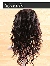 Wholesale Body Wave Hair Weave and Wigs, Human Hair Full Lace Wigs with Bangs, Cheap Silk Top Full Lace Wigs
