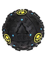 Balles Plastique