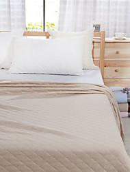 patchwork quilts café couture d'été 100% coton