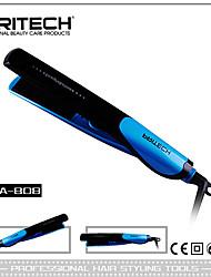 New PRITECH Brand Professional Hair Straightener Straightening Irons Hair Flat Iron Hair Styling Tools