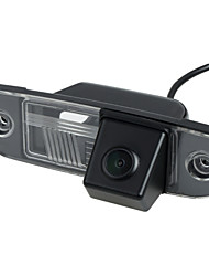 Rear View Camera - Kia - CMOS  da 1/3 pollici a colori - 170 ° - 480 linee TV
