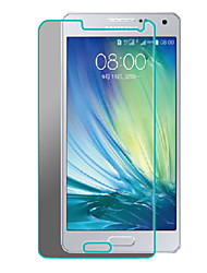 Toughened Glass Screen Saver  fo Samsung J5