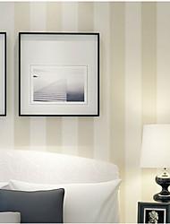 nuovo rainbown ™ parati moderna parete soggiorno / camera da letto wallpaper rivestimento tessuto della parete di arte-non-tessuto