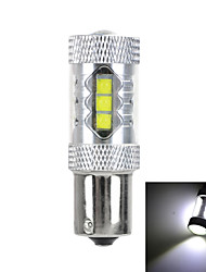 LED - Auto - Mistlamp ( 6000K