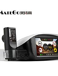 CAR DVD - Full HD/Video Out/G-Sensor/Grandangolo/1080P/HD - 8Megapixel interpolati , 2560 x 1920