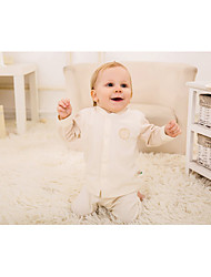Cotton Suits/Two-piece Clothes for Baby Boys and Baby Girls Under one Year-old JA3007Z