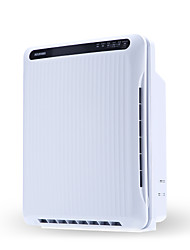 IRIS Air Purifier PMAC-220C-S