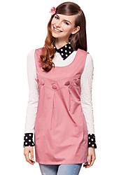 Pregnant Dress Radiation Protection Maternity Vest Good For Babies jc8360