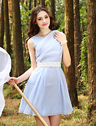 4563A consignment-shipping dress women Taobao supply free agent to join the shop AW102954