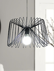 New Arrival Wrought Iron Lamps Lighting Pendant Lights Retro Chandeliers and Pndants Modern Pendant Lamp for Home Decor