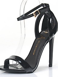 Women's Shoes Stiletto Heel Slingback Sandals Wedding/Party & Evening/Dress More Colors Available