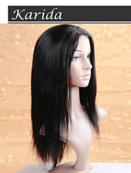 Wholesale Weave and Wigs, Human Hair Full Lace Wigs with Bangs, Cheap Silk Top Full Lace Wigs