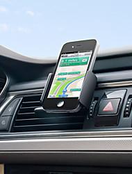 Car Holder, Car Outlet Frame, Cooling Vent Phone Frame (3.5-5.5Inch)
