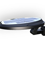 ACMESHINE All In One Solar Motion Sensor Light With 56 LED