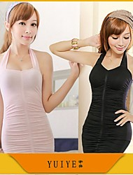 YUIYE® Women Body Shaper Dress Slimming Underwear Shapewear Slimming Belt Breast Push-Up Hip Lift
