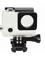 Accessories For GoPro,Protective Case Tripod Screw Waterproof Housing Mount/HolderFor-Action Camera,Gopro Hero1 Gopro Hero 2 Gopro Hero 3