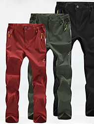 Children Fashion Leisure Ventilation Outdoor Quick Dry Pants